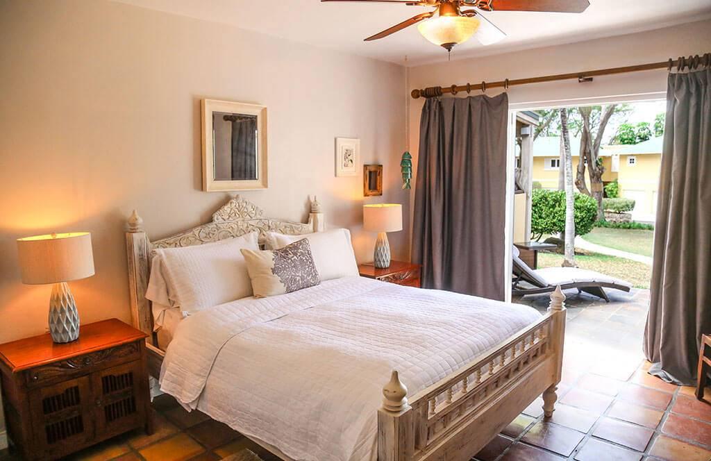 1bedroom-gardenview