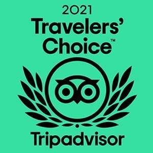 tripadvisor-2021