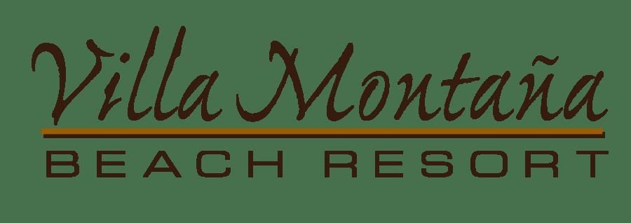 Villa Montana Logo