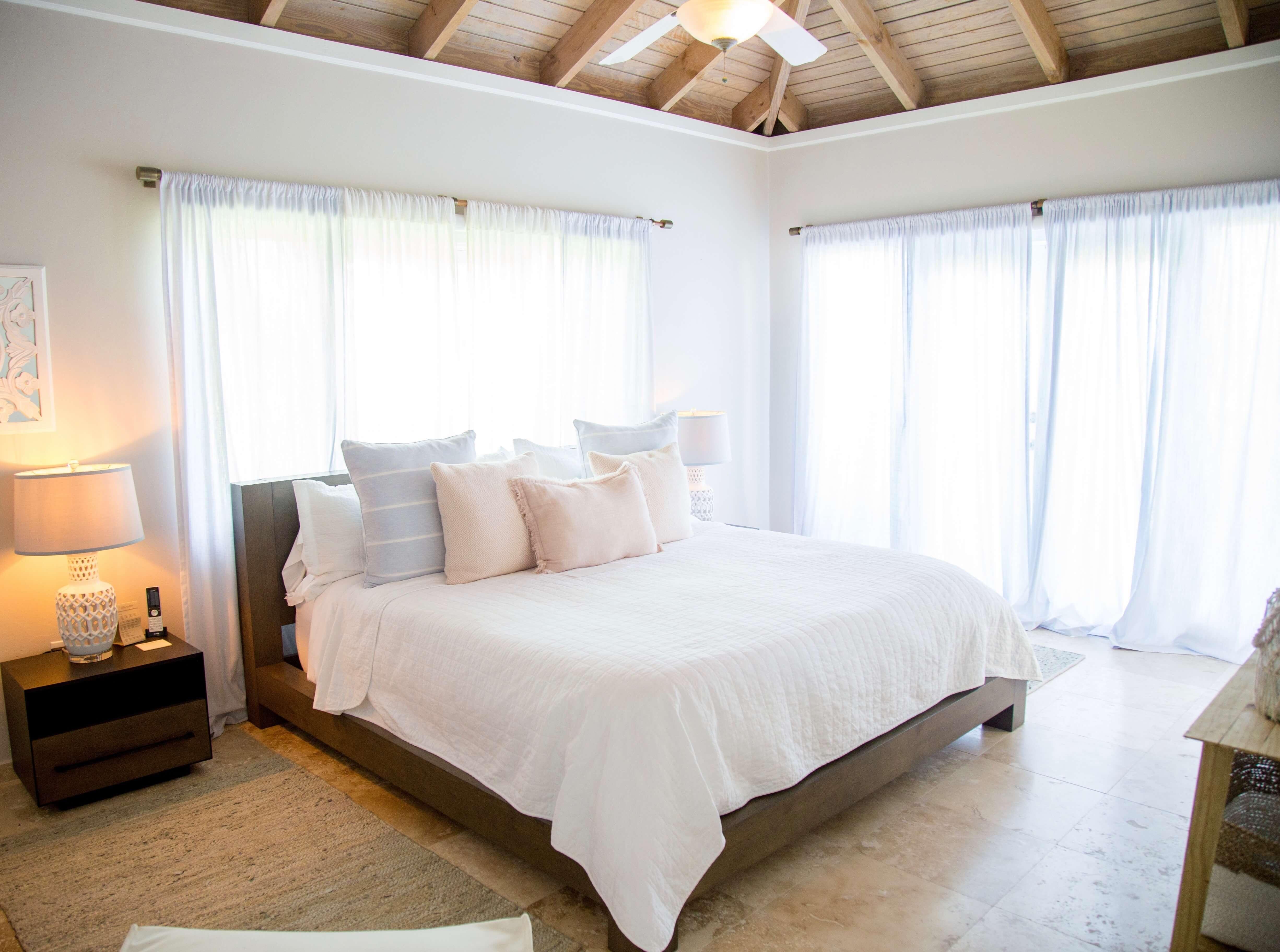 Hotel Villamontana